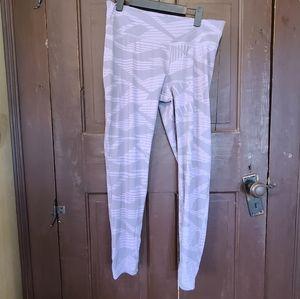 Reebok legging
